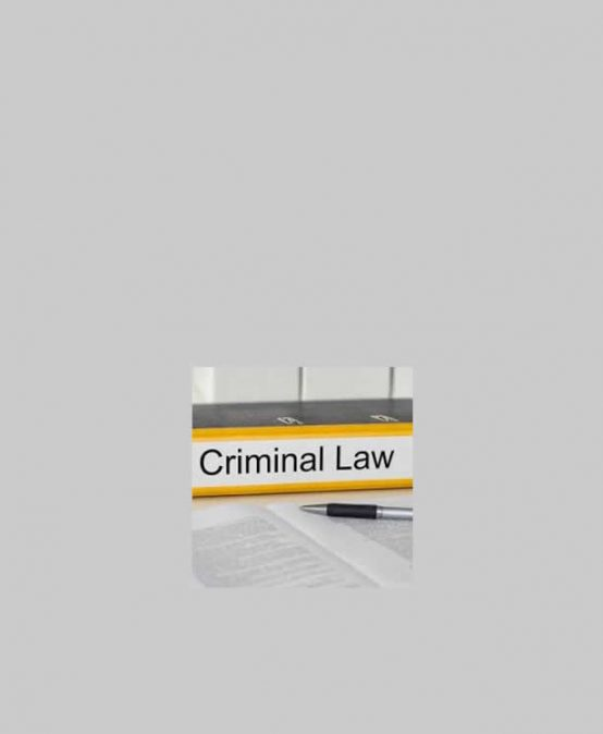 LLB (Hons) Law with Criminology and Criminal Justice