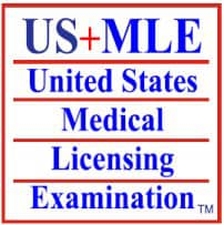 USMLE – United States Medical License Examination (Step l, II & II)